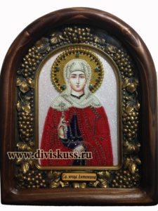 мученица Антонина